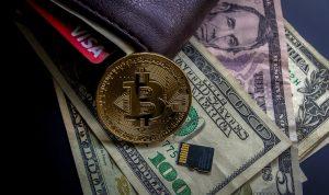 Bitcoin Future ist ein Netzwerk